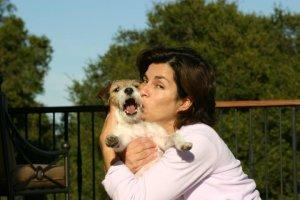 Milo and Me